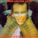 Kings of the Wild Frontier – Adam and the Ants